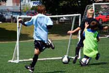 soccer-kids-thumb.jpg