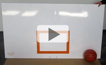 ft265b-video-thumb.jpg