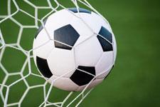 soccer-net-thumb.jpg