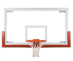 backboards-category.jpg