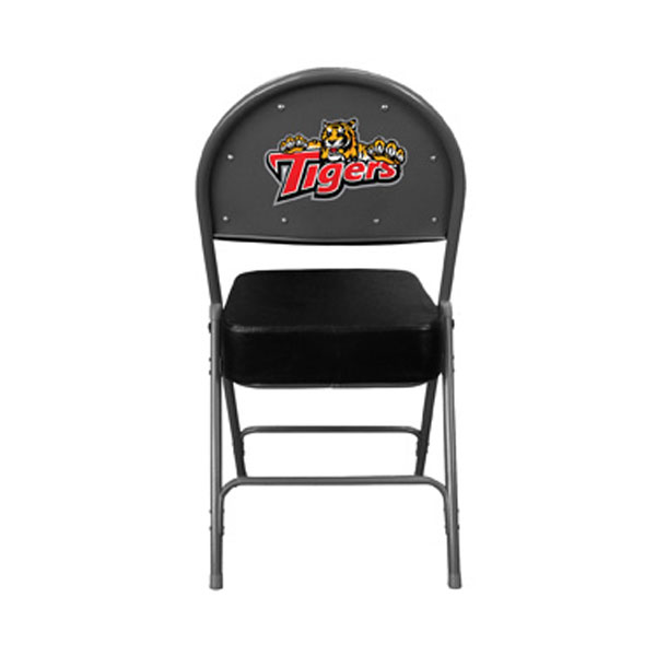 Superstar Impression™ Custom Printed Folding Chairs