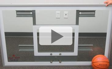 ft230h-video-thumb.jpg