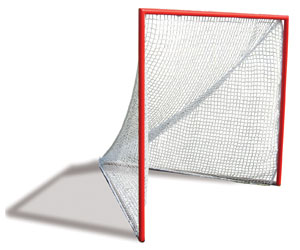 lacrosse-goals-category.jpg