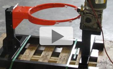 rim-testing-machine-thumb.jpg