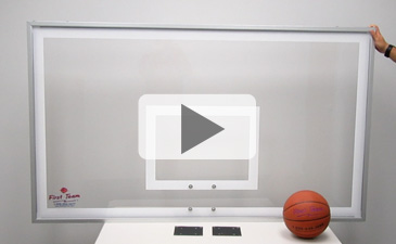 ft222-video-thumb.jpg