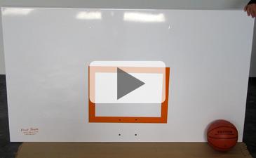 ft265-video-thumb.jpg