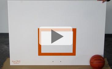 ft260-video-thumb.jpg