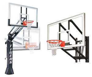 basketball-goals-category.jpg