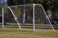 soccer-goal-thumb.jpg