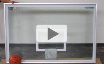 ft236-video-thumb.jpg