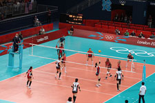 volleyball-court-lines-markings-thumb.jpg