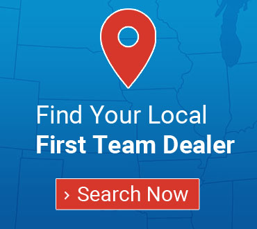 Find Your Local First Team Dealer