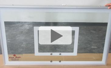 ft230-video-thumb.jpg
