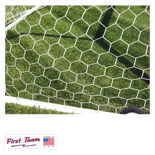 first-team-soccer-nets.jpg