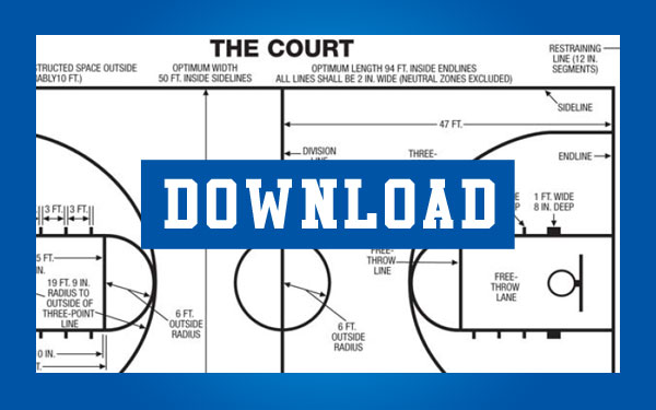 basketball-court-download.jpg