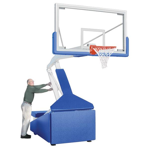 Best Portable Tv For Hurricane Portable Greenhouse Cold Frame Portable Dishwasher Saskatoon Portable Steel Straw: Hurricane Portable Basketball Goal