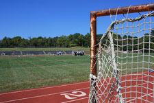 lacrosse-goal-thumb.jpg