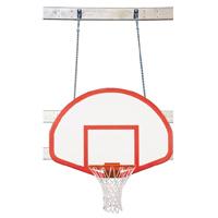 supermount46-rebound.jpg
