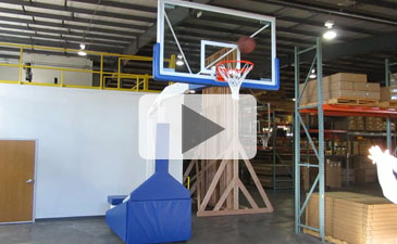 hurricane-ball-bounce-video-thumb.jpg