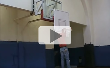 video-thumb-six-shooter-youth-training-goal.jpg
