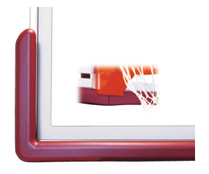 backboard-padding-category.jpg