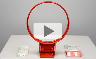 ft192ta-video-thumb.jpg