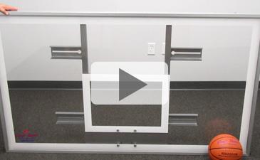 ft222h-video-thumb.jpg