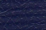 color-chart-navy-blue.jpg