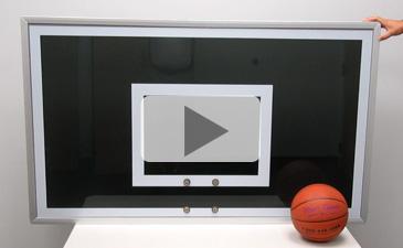 ft221sm-video-thumb.jpg