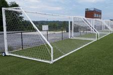 soccer-goal-thumb-2.jpg