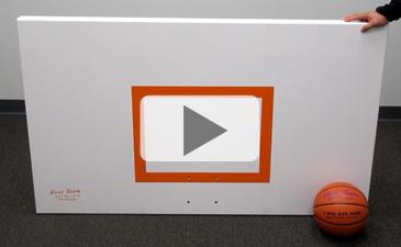 ft256-video-thumb.jpg