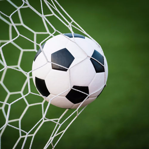 How do I know what soccer net is right for my soccer goal  f3946dabe