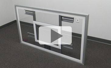 ft220h-video-thumb.jpg