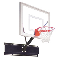 uni-sport-select.jpg