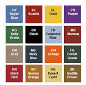 color-chart.jpg