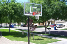 basketball-hoop-location-thumb.jpg
